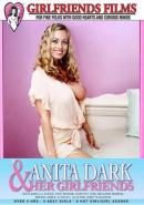 ANITA DARK & HER GIRLFRIENDS