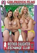 MOTHER DAUGHTER EXCHANGE CLUB # 55