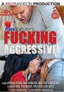Fucking Aggressive - 2 DVDs