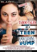 Taboo Tales Of A Teen Cum Dump
