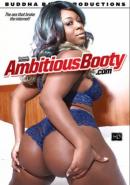 AmbitiousBooty.com