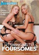 Swinging Foursomes