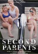 Second Parents