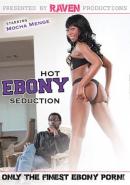 Hot Ebony Seduction