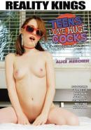 Teens Love Huge Cocks 24