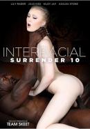 Interracial Surrender 10