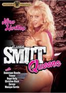 Classic Smut Queens