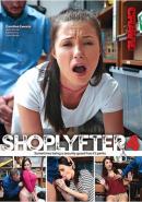 Shop Lyfter 4