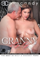 GRANNY A GO-GO