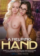 Helping Hand, A