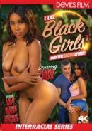 I Like Black Girls 7