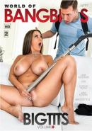 WOBB: BANG BROS BIG TITS # 8
