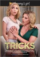 MG-MOMS TRICKS