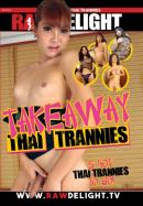 Take Away Thai Trannies