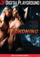 Night Of Reckoning, A