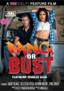 Bang Or Bust