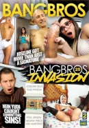 Bang Bros Invasion 25