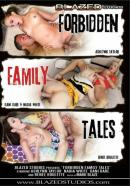 Forbidden Family Tales