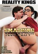 Smashing Teen Pussy #6