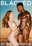 My First Interracial 14