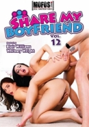 Share My Boyfriend Vol. 12