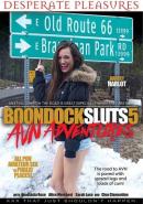 Boondock Sluts 5: AVN Adventures