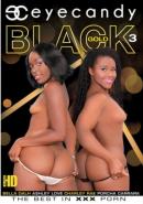 Black Gold 3