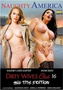 DIRTY WIVES CLUB 16