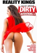 DIRTY INTENTIONS 2