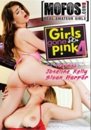 Girls Gone Pink 4
