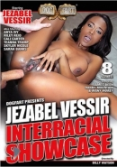 Jezabel Vessir-An Interracial Showcase