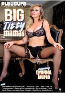 Big Titty Mamas