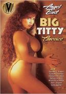 Big Titty Classics