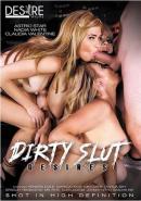 Dirty slut desires