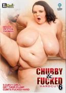 Chubby N Fucked Hardcut 6