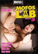 MOFOS Lab 3