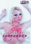Lesbian Surrender 4