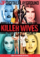 Killer Wives