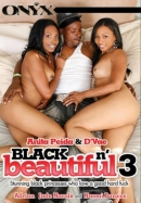 Black N Beautiful 3