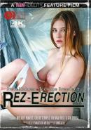 Teenage Breeder 2: Rez-Erection