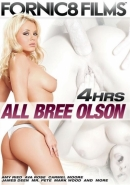 All Bree Olsen - 4 Hours
