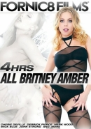 All Britney Amber - 4 Hours