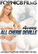 All Cherie DeVille - 4 Hours