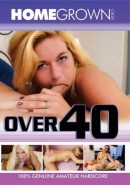 Over 40