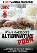 Ryan Madisons Alternative Porn