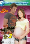My Pregnant Sister 2