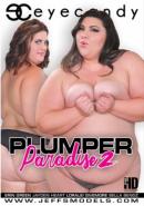 Plumper Paradise 2