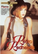 Retro Redheads