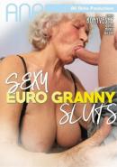Sexy Euro Granny Sluts
