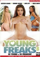Young Freaks 8